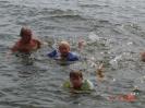 Uimaharjoittelua_1