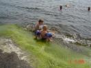 Uimaharjoittelua_2