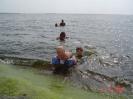 Uimaharjoittelua_3