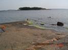 Uimaharjoittelua_4