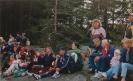 Juhannus 1998_1