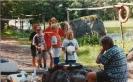 Lettujono 17.7.1998_1